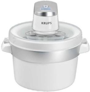 Krups G VS2 41 Eismaschine Venise