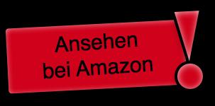 Ansehen bei Amazon